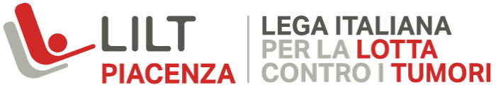 LILT Piacenza